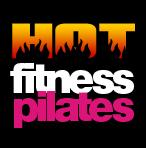 FitnessPilatesHOT_FB_logo
