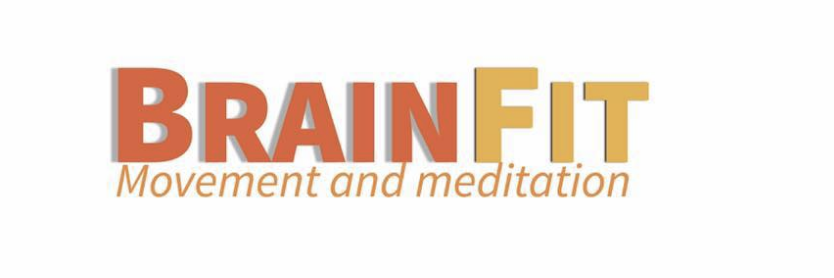BrainFit_Movement