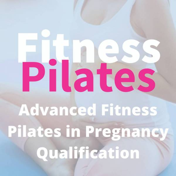 advanced fp in pregnancy