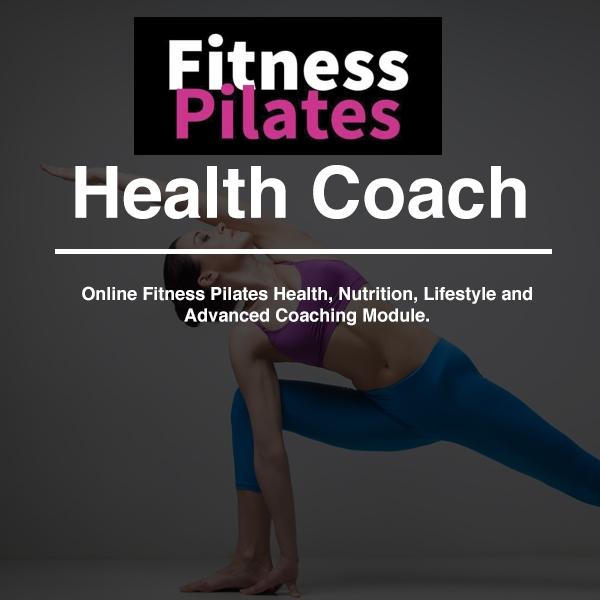 fp health coach v2