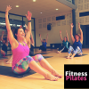 FITNESS PILATES 2 DAY QUALIFICATION