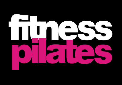 Sign up to the Fitness Pilates Newsletter