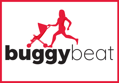 Become a qualified BuggyBeat Instructor!
