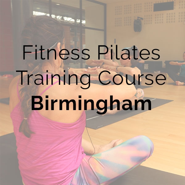 fitness-pilates-prouct-birmingham