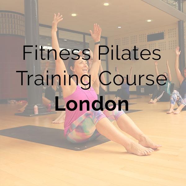 fitness-pilates-prouct-london