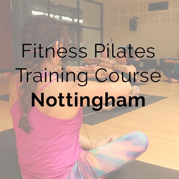 fitness-pilates-prouct-nottingham