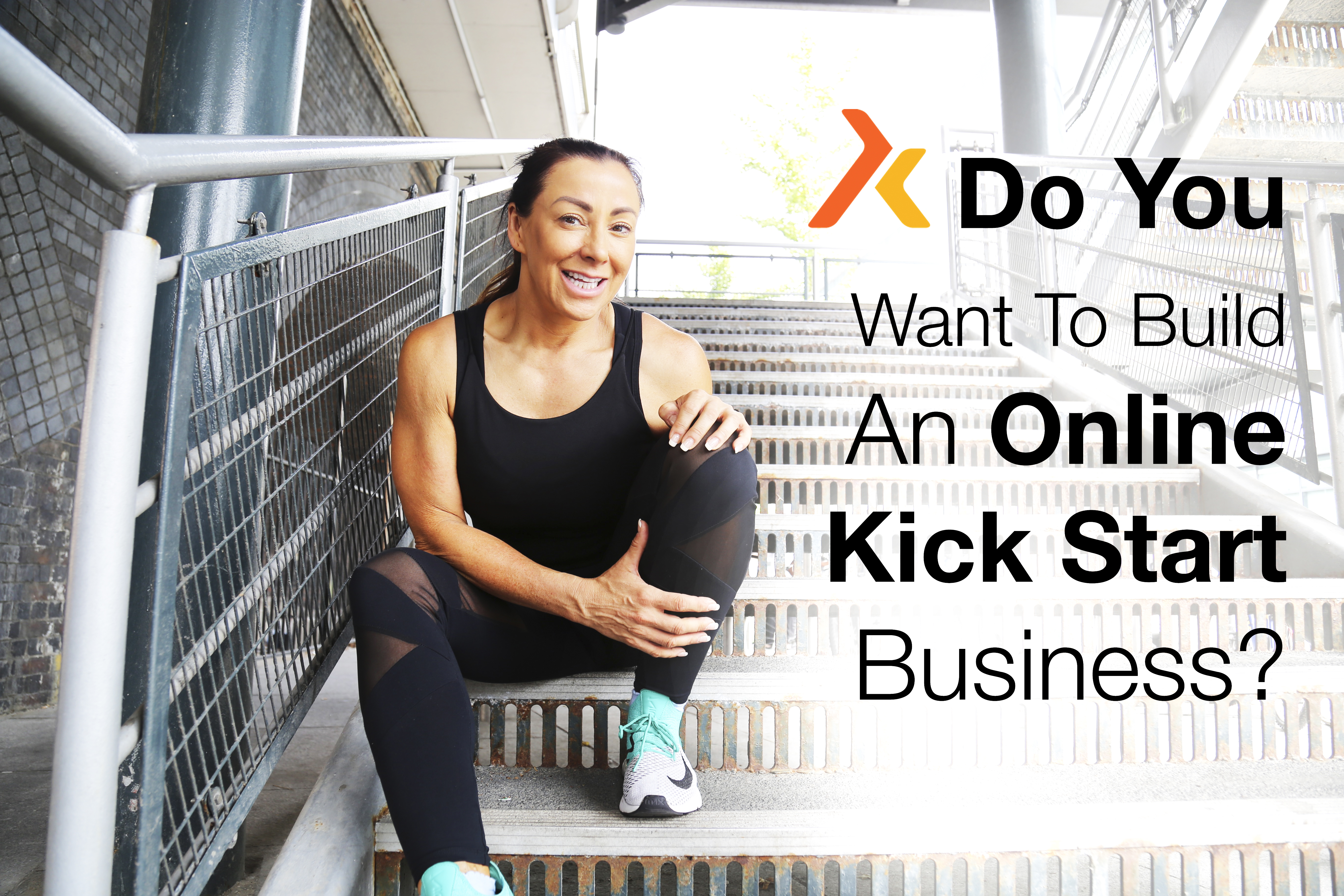 Kick Start Online Coach Certification 2019 Education And Business