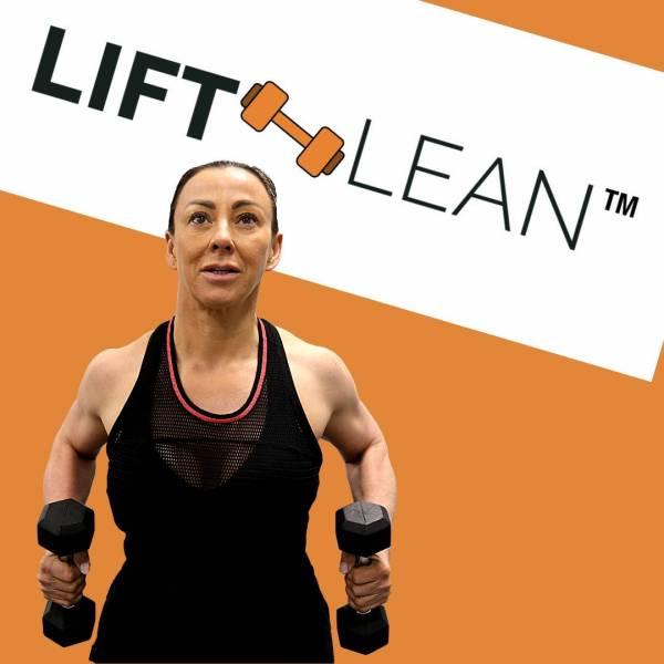 lift lean