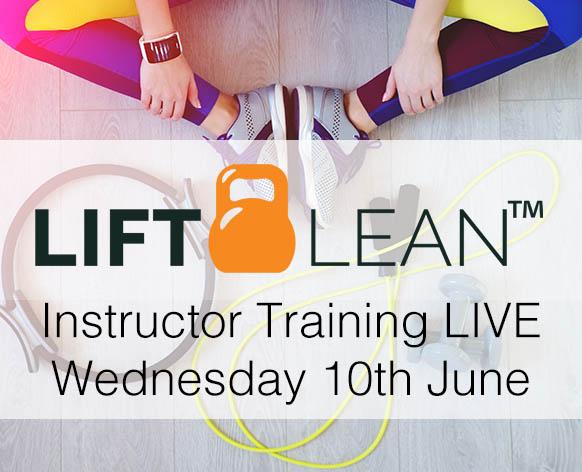 training live