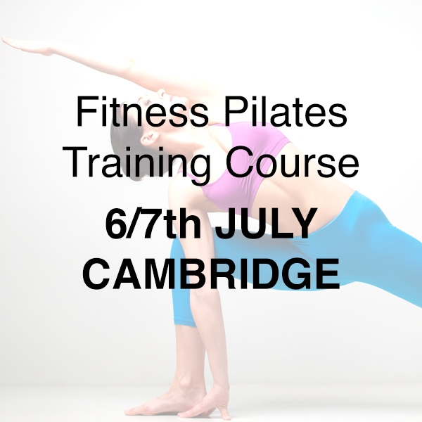 FP-JULY-CAMBRIDGE