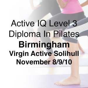 Level 2 Certificate in Fitness Instructing (GYM ) module