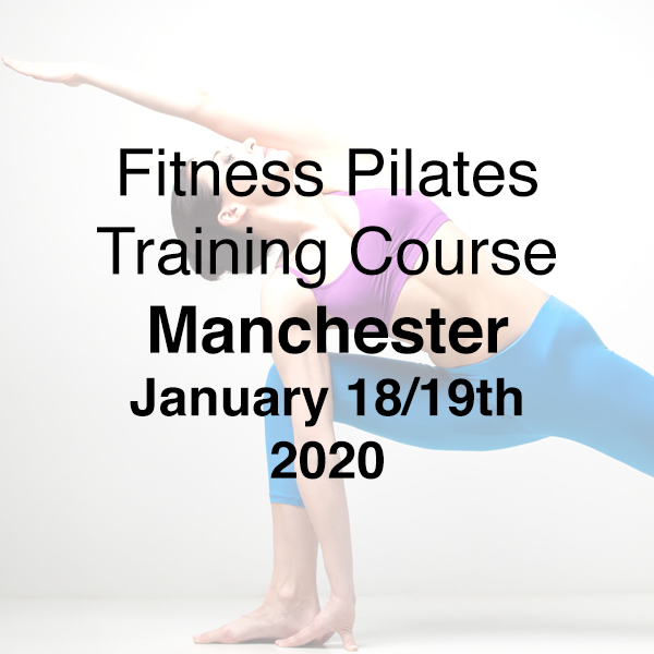 manchester jan 18th fp
