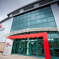 Virgin-Active—Chelmsford-230690-4