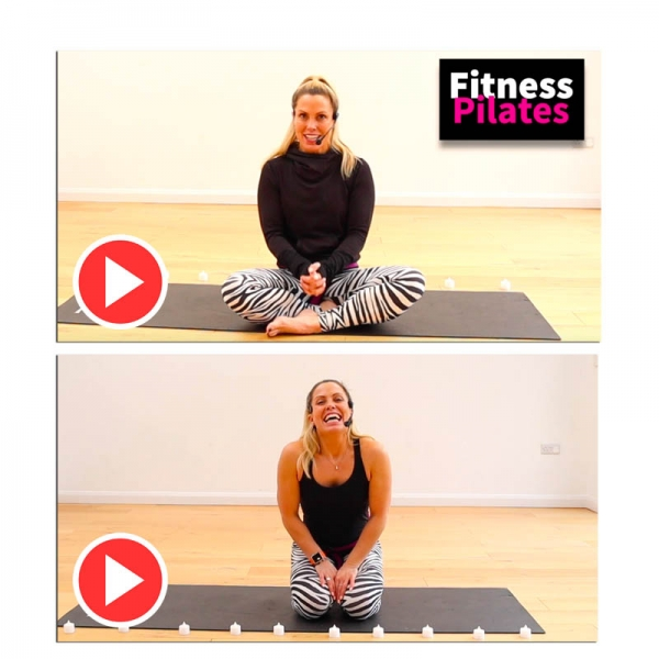videos mindful