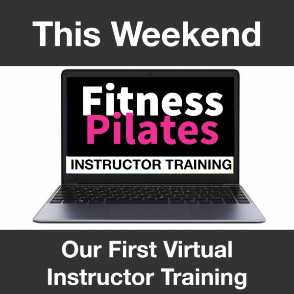 virtual instructor fp