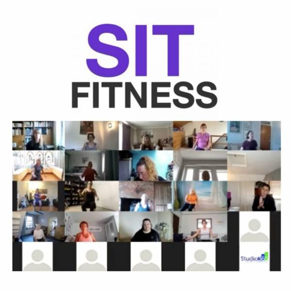 SIT FIT REVIEWS (1)