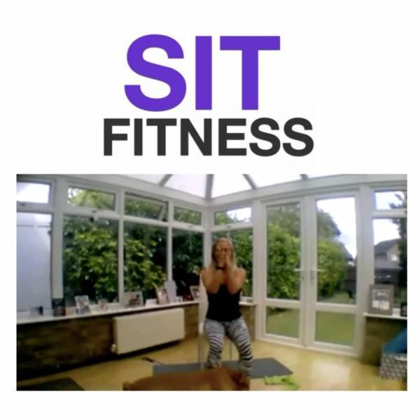 SIT FIT REVIEWS (2)