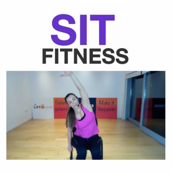 SIT FIT REVIEWS (3)