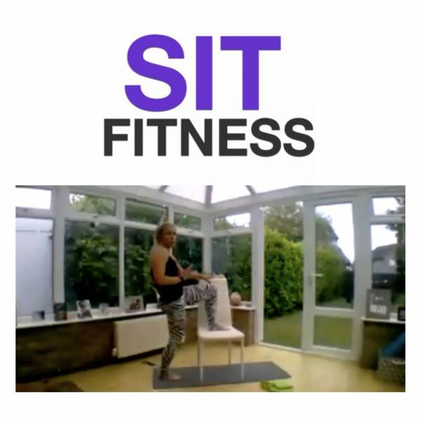 SIT FIT REVIEWS (4)