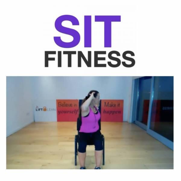 SIT FIT REVIEWS (5)