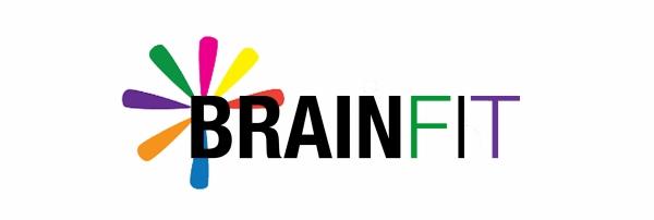 brainfit logo 2020