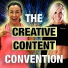 CREATIVE CONTENT CONVENTION
