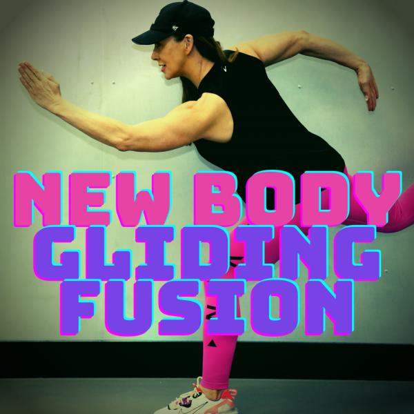 NEW BODY FUSION 1
