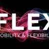 FLEX MOBILITY