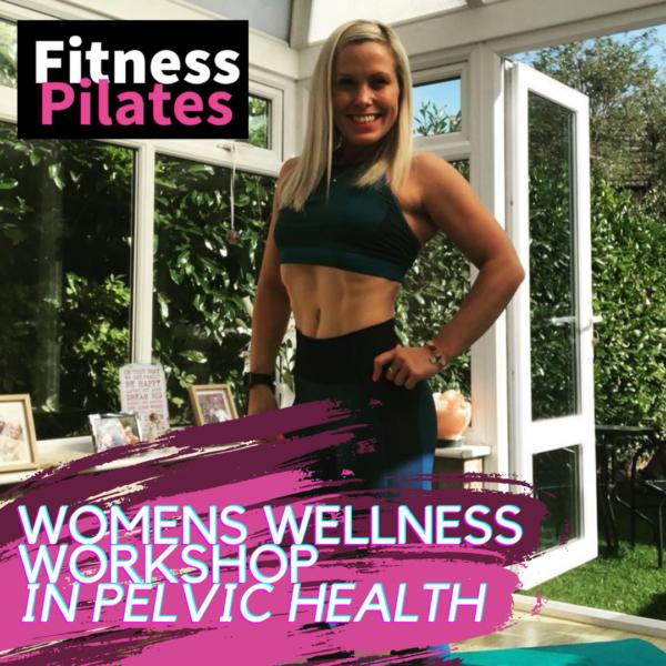 FP PELVIC HEALTH