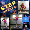 STEP INTERVAL CLASS