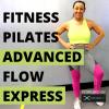 FP advanced flow express