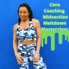 Core Coaching – Midsection Meltdown Masterclass