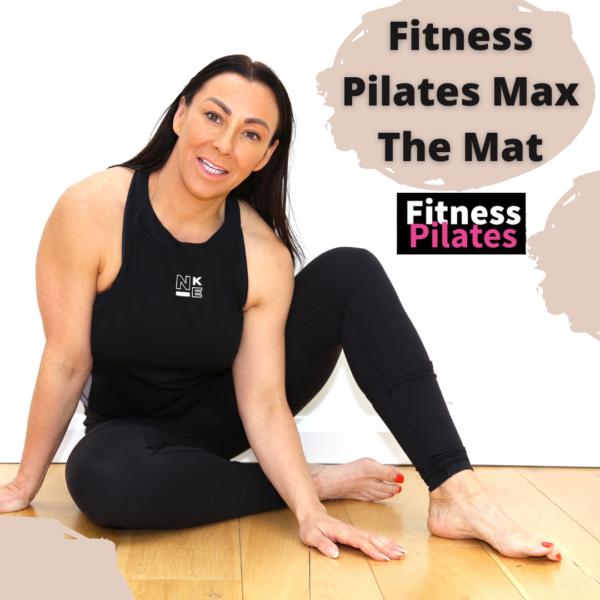 fp max the mat