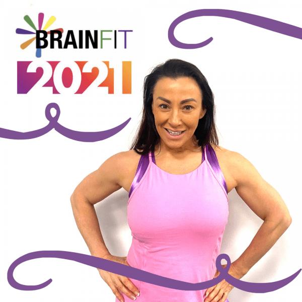 brainfit 2021
