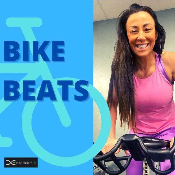 bike beats