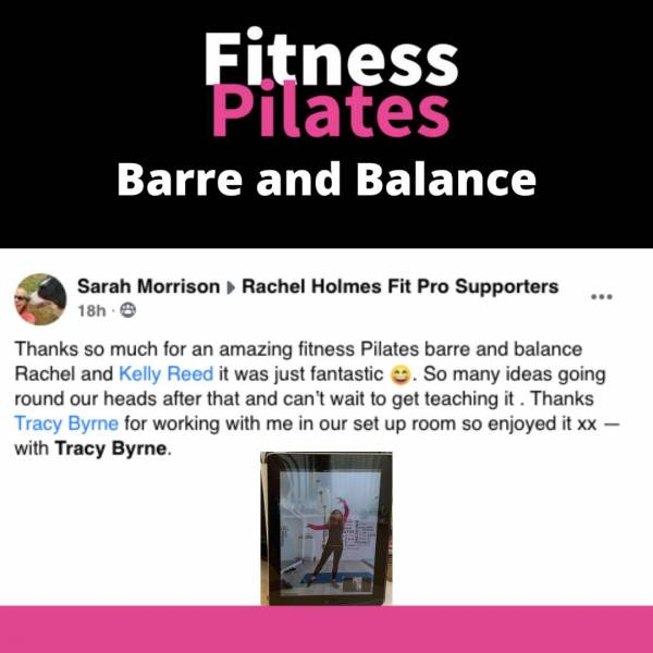 barre and balance review (1)