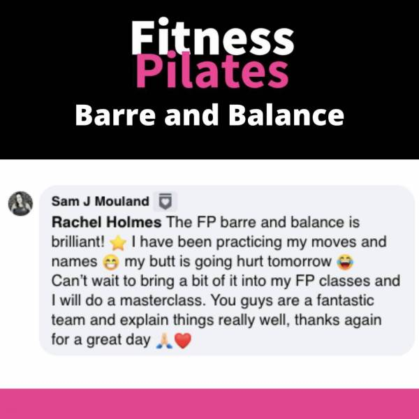 barre and balance review (2)