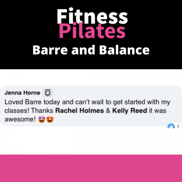 barre and balance review (3)