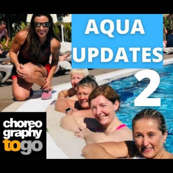 AQUA UPDATES 2
