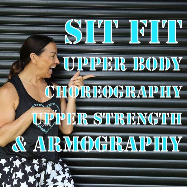 sit-fit