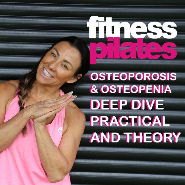 osteoporosis-deep-dive