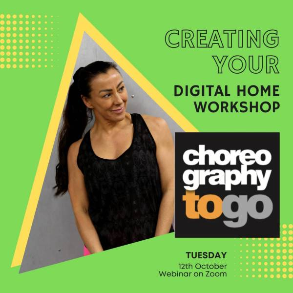 Master Class Web Graphics