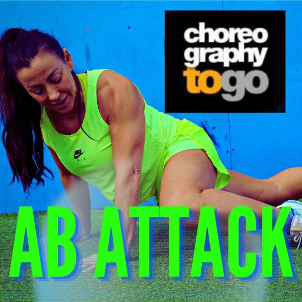 ab attack