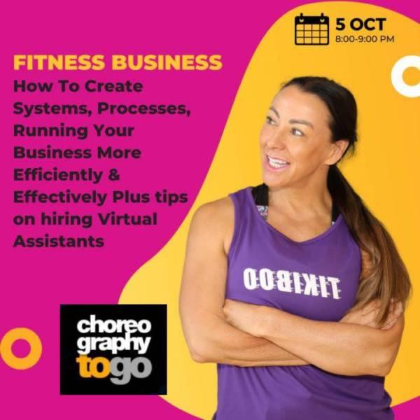 fitness business v2