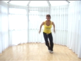 Choreographed ?Equipment Free Body Conditioning