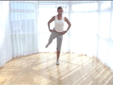 Lower Body Conditioning 3