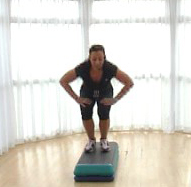 Power Body Conditioning 2